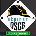 akpinar-osgb-logo-