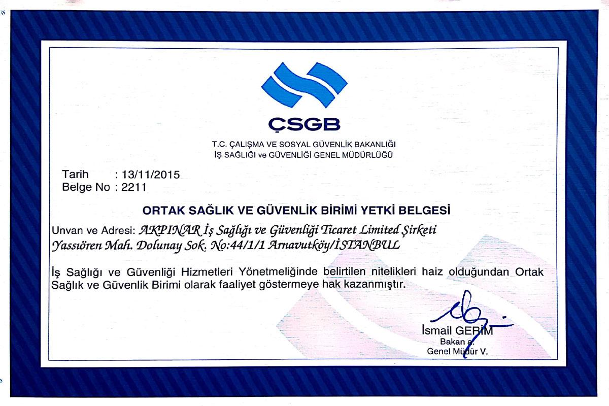 osgb-yetki-belgesi